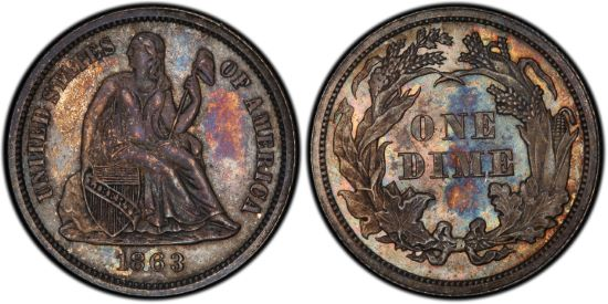 http://images.pcgs.com/CoinFacts/28420564_44510568_550.jpg