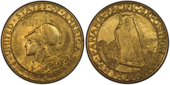 http://images.pcgs.com/CoinFacts/28420694_41526294_550.jpg