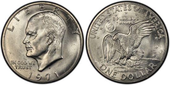 http://images.pcgs.com/CoinFacts/28421311_42913879_550.jpg