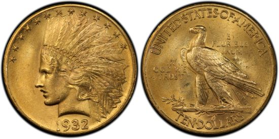 http://images.pcgs.com/CoinFacts/28422124_41858669_550.jpg