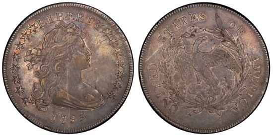 http://images.pcgs.com/CoinFacts/28422187_48444247_550.jpg