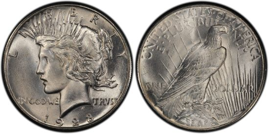 http://images.pcgs.com/CoinFacts/28425790_40057155_550.jpg