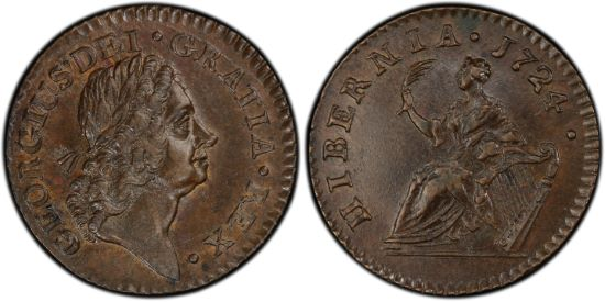 http://images.pcgs.com/CoinFacts/28439496_39956627_550.jpg