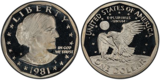 http://images.pcgs.com/CoinFacts/28440096_40284369_550.jpg