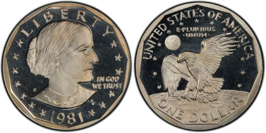 http://images.pcgs.com/CoinFacts/28440097_40283461_550.jpg