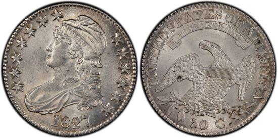 http://images.pcgs.com/CoinFacts/28447402_39644531_550.jpg