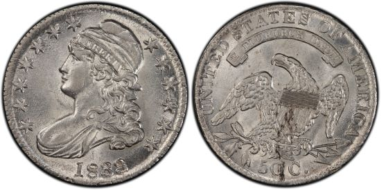 http://images.pcgs.com/CoinFacts/28447407_39644505_550.jpg