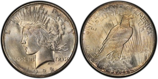 http://images.pcgs.com/CoinFacts/28452500_43914992_550.jpg