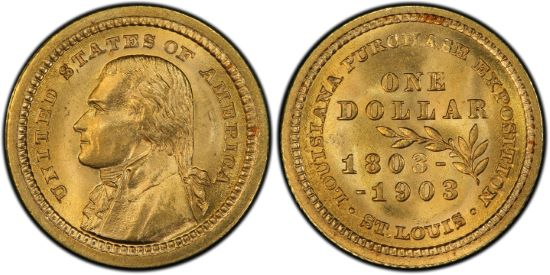 http://images.pcgs.com/CoinFacts/28453002_39898584_550.jpg