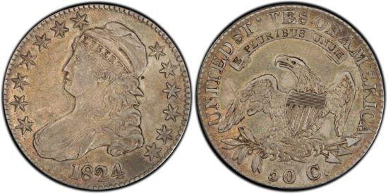 http://images.pcgs.com/CoinFacts/28455691_39131848_550.jpg