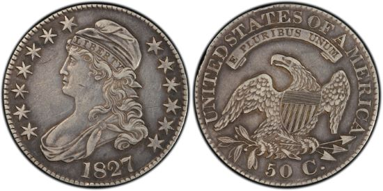 http://images.pcgs.com/CoinFacts/28455693_39245973_550.jpg
