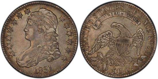 http://images.pcgs.com/CoinFacts/28455695_39245970_550.jpg