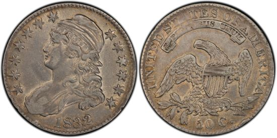 http://images.pcgs.com/CoinFacts/28455696_39245958_550.jpg