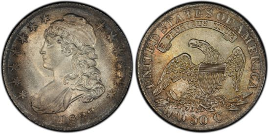http://images.pcgs.com/CoinFacts/28456529_39903487_550.jpg