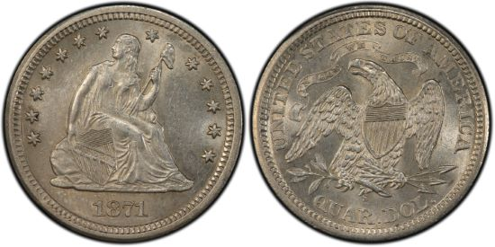http://images.pcgs.com/CoinFacts/28457718_41809590_550.jpg