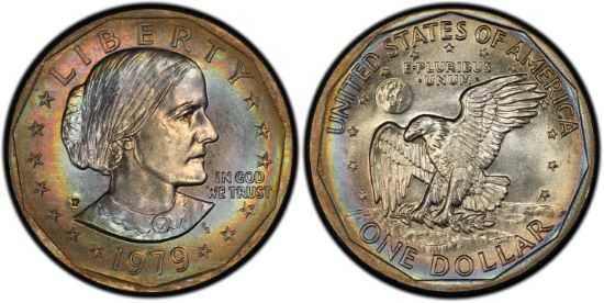 http://images.pcgs.com/CoinFacts/28459142_39528135_550.jpg