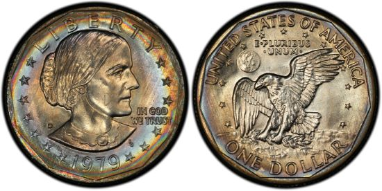 http://images.pcgs.com/CoinFacts/28459143_39528119_550.jpg