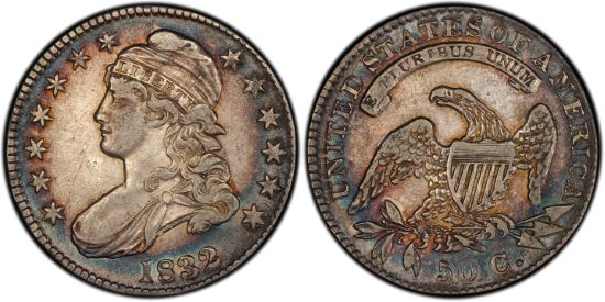 http://images.pcgs.com/CoinFacts/28461510_44841374_550.jpg