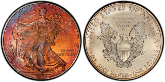 http://images.pcgs.com/CoinFacts/28462490_44420324_550.jpg