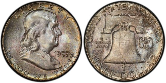 http://images.pcgs.com/CoinFacts/28462694_39953470_550.jpg