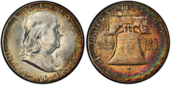 http://images.pcgs.com/CoinFacts/28462695_39953473_550.jpg