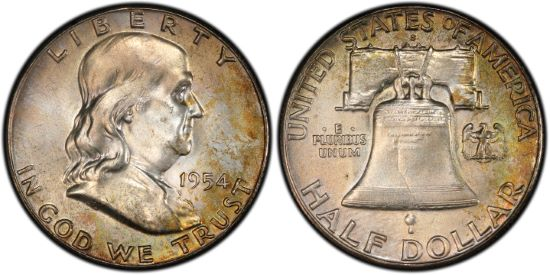 http://images.pcgs.com/CoinFacts/28462698_39951728_550.jpg
