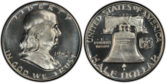 http://images.pcgs.com/CoinFacts/28463322_39538893_550.jpg