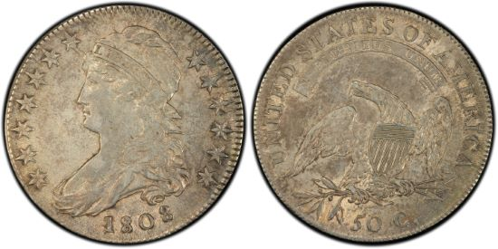 http://images.pcgs.com/CoinFacts/28465342_38837413_550.jpg