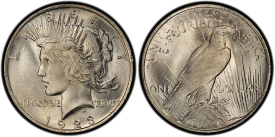 http://images.pcgs.com/CoinFacts/28468203_41383166_550.jpg