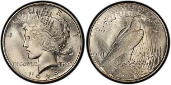 http://images.pcgs.com/CoinFacts/28468205_40781707_550.jpg