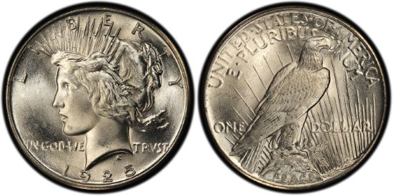 http://images.pcgs.com/CoinFacts/28468206_41382851_550.jpg