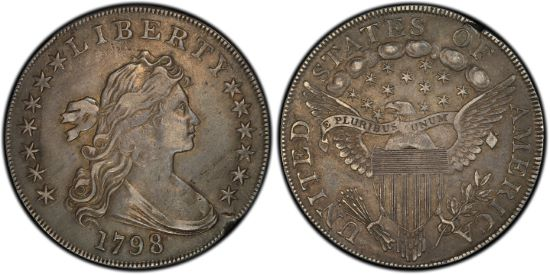 http://images.pcgs.com/CoinFacts/28469794_40342929_550.jpg
