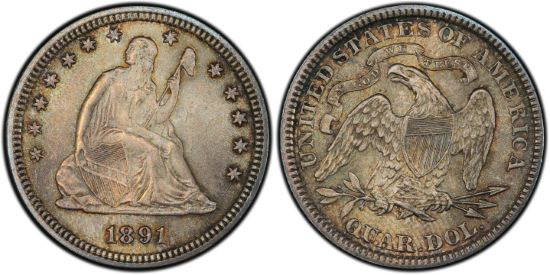 http://images.pcgs.com/CoinFacts/28474508_39930408_550.jpg