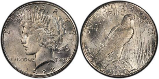 http://images.pcgs.com/CoinFacts/28476035_39589120_550.jpg
