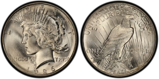 http://images.pcgs.com/CoinFacts/28481333_41187658_550.jpg