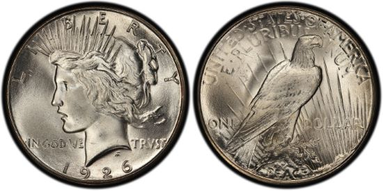 http://images.pcgs.com/CoinFacts/28481335_41383158_550.jpg