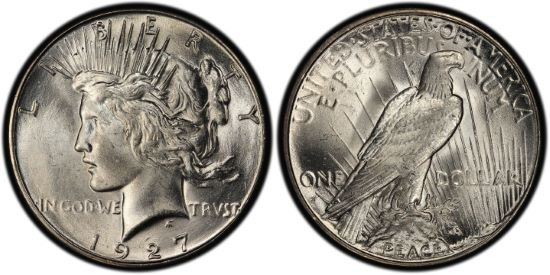 http://images.pcgs.com/CoinFacts/28481340_41382666_550.jpg