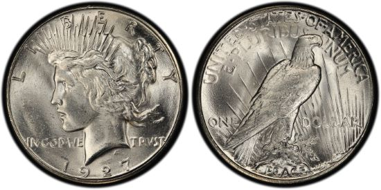 http://images.pcgs.com/CoinFacts/28481341_40790473_550.jpg