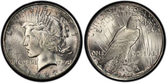 http://images.pcgs.com/CoinFacts/28481342_40781885_550.jpg
