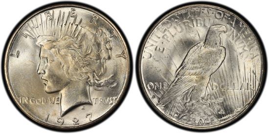 http://images.pcgs.com/CoinFacts/28481343_41383148_550.jpg