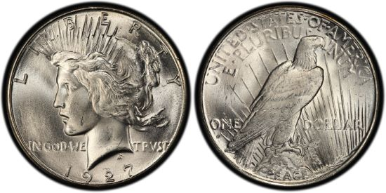 http://images.pcgs.com/CoinFacts/28481344_41383143_550.jpg