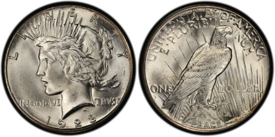 http://images.pcgs.com/CoinFacts/28481345_41383139_550.jpg