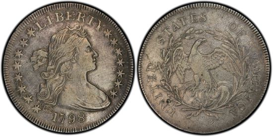 http://images.pcgs.com/CoinFacts/28483584_40204250_550.jpg
