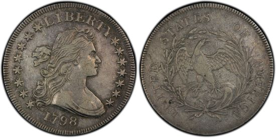 http://images.pcgs.com/CoinFacts/28483584_40204284_550.jpg