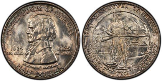 http://images.pcgs.com/CoinFacts/28484904_39018757_550.jpg