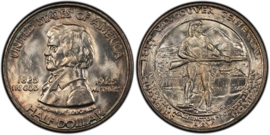 http://images.pcgs.com/CoinFacts/28484904_50770006_550.jpg
