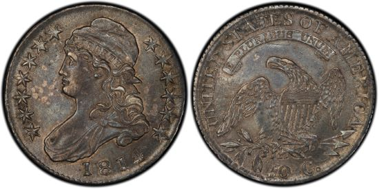 http://images.pcgs.com/CoinFacts/28486259_42245829_550.jpg