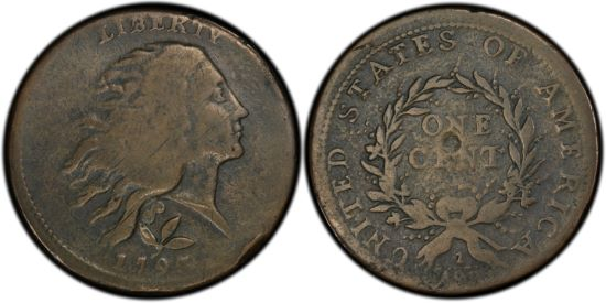 http://images.pcgs.com/CoinFacts/28491497_39259519_550.jpg