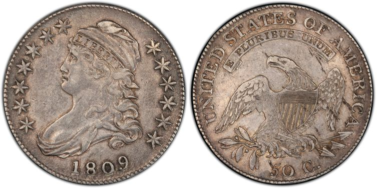 http://images.pcgs.com/CoinFacts/28491584_48877632_550.jpg