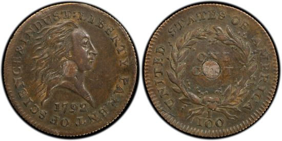 http://images.pcgs.com/CoinFacts/28491957_43962498_550.jpg